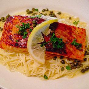 salmon-crop-u319