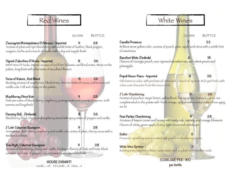 winelistpdf-page-001