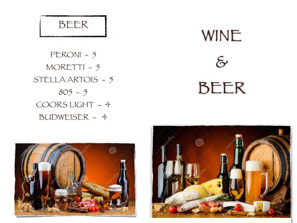 winelistpdf-page-002