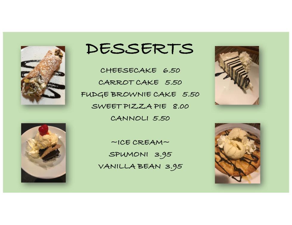desserts-page-001(1).jpg