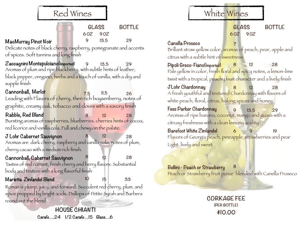 wine menu revised 5_31_17-page-001