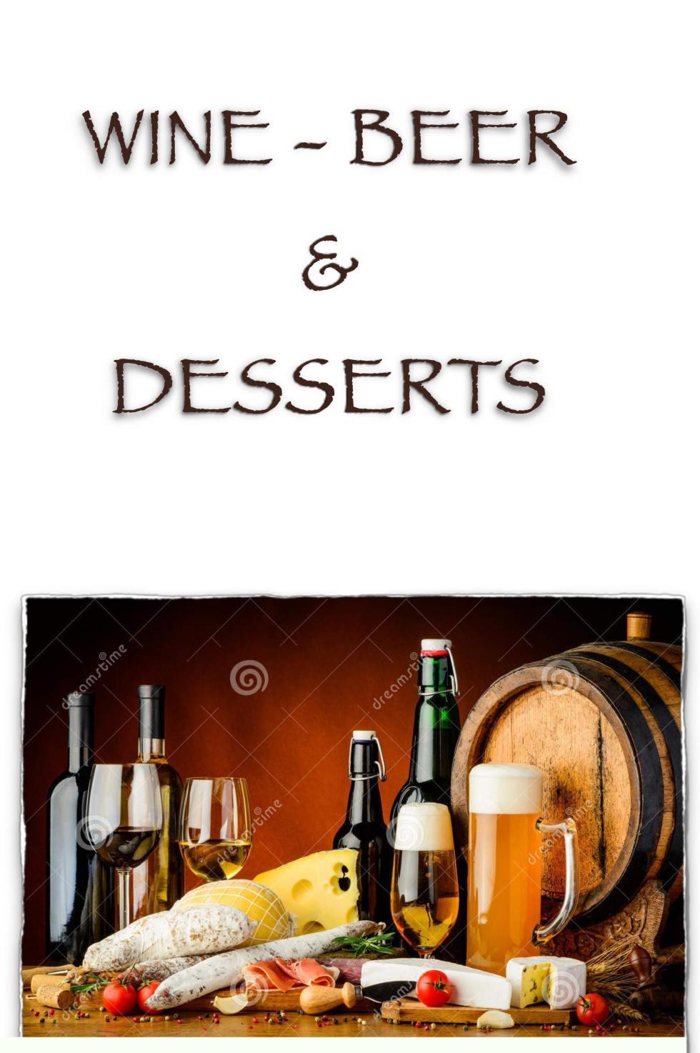 wine menu revised 5_31_17-page-002