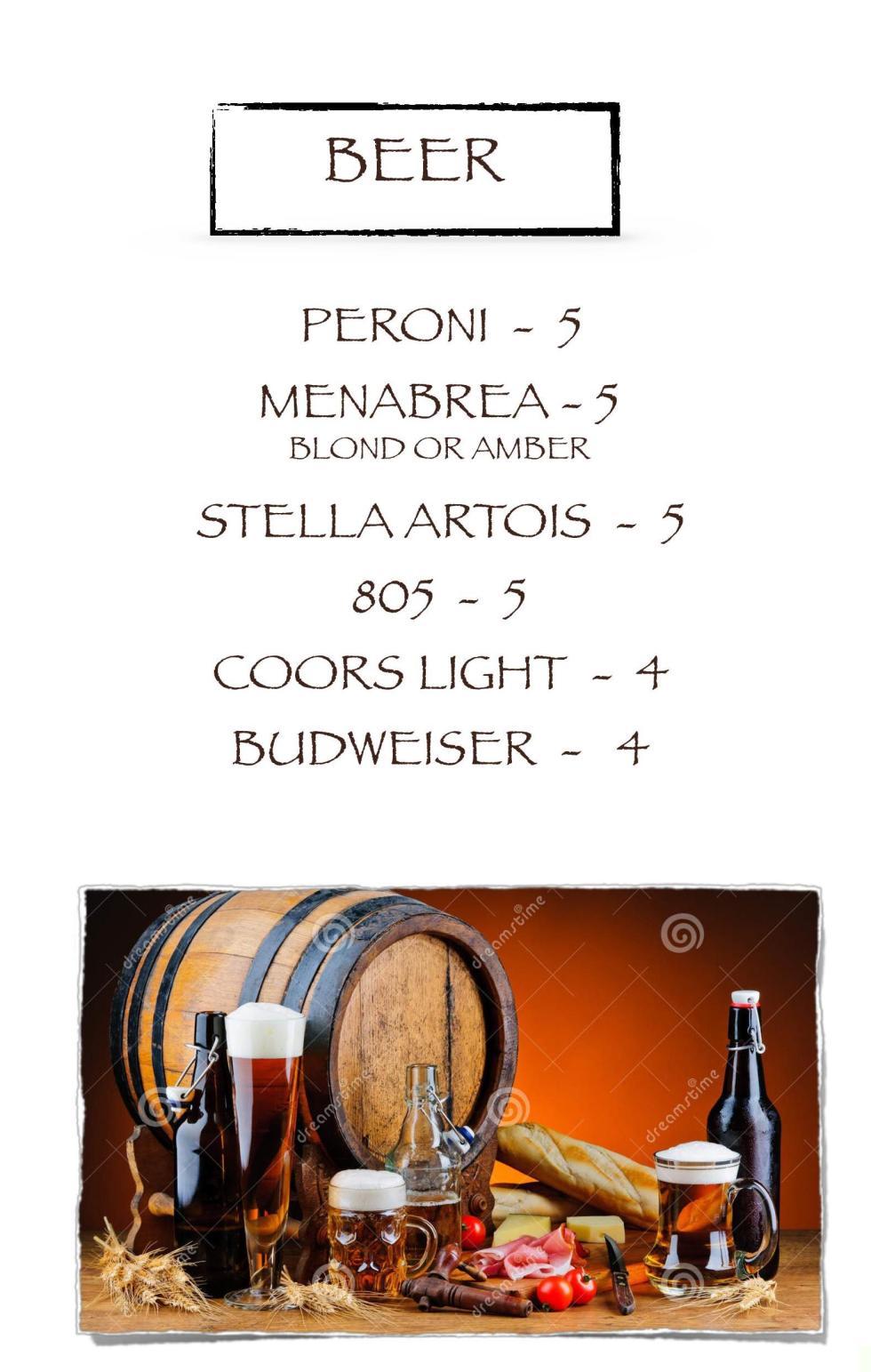 wine menu revised 5_31_17-page-003