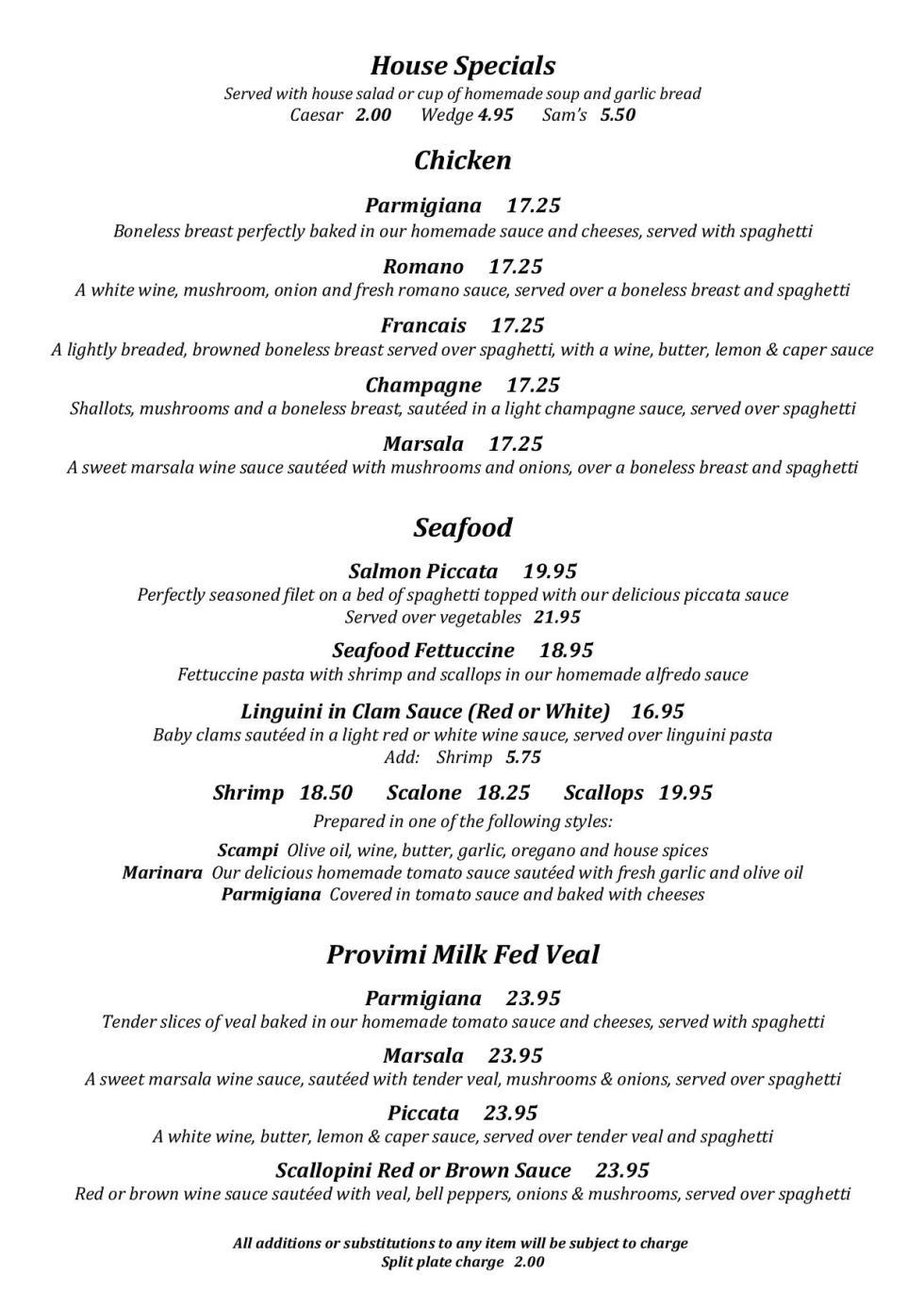 FerrarosFullMenu12-1-page-002