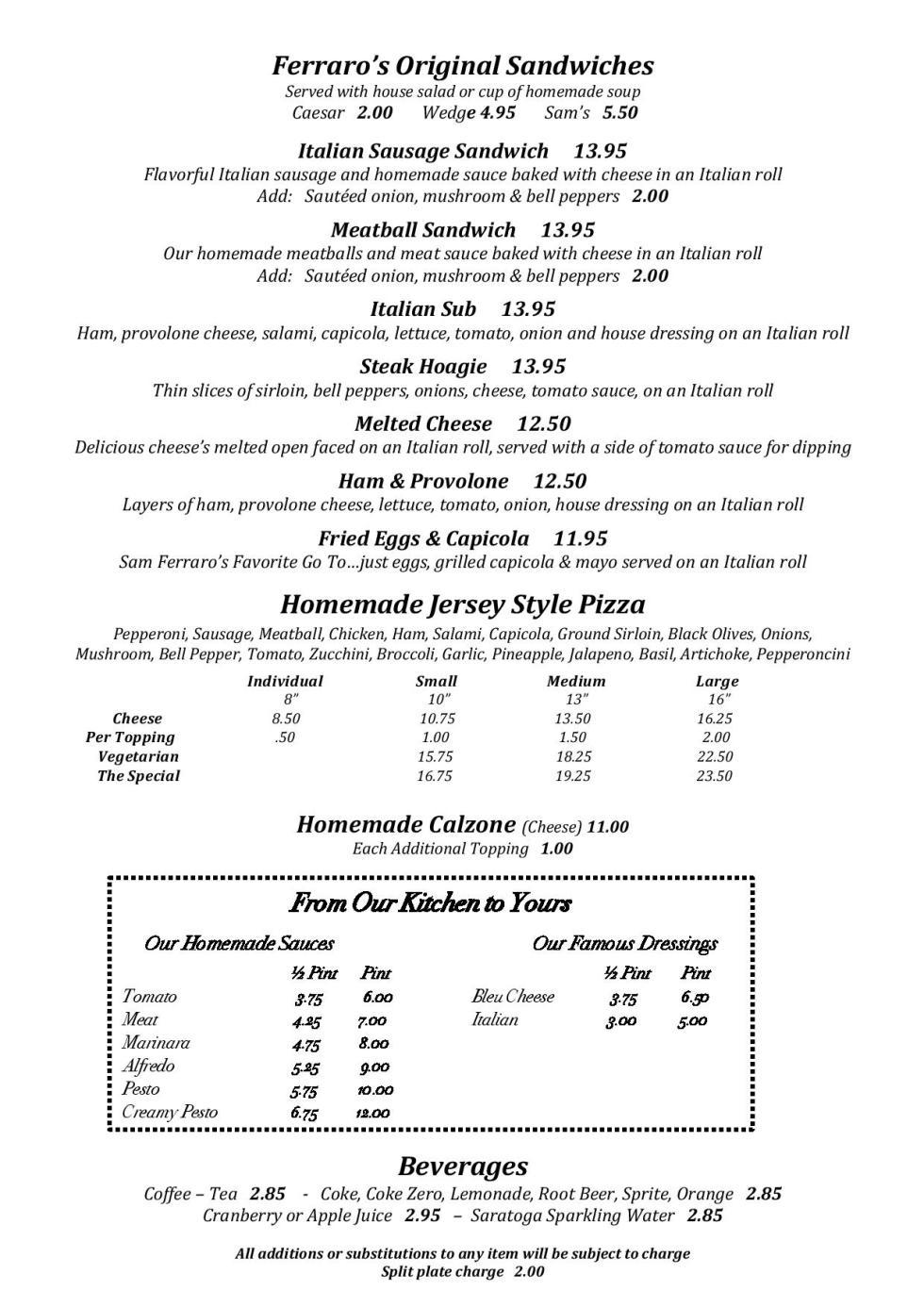 FerrarosFullMenu12-1-page-004