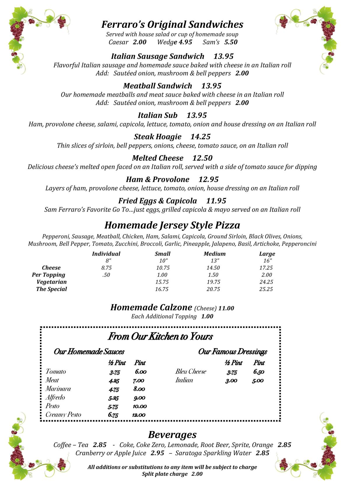 FerrarosFullMenu04-22-page-004