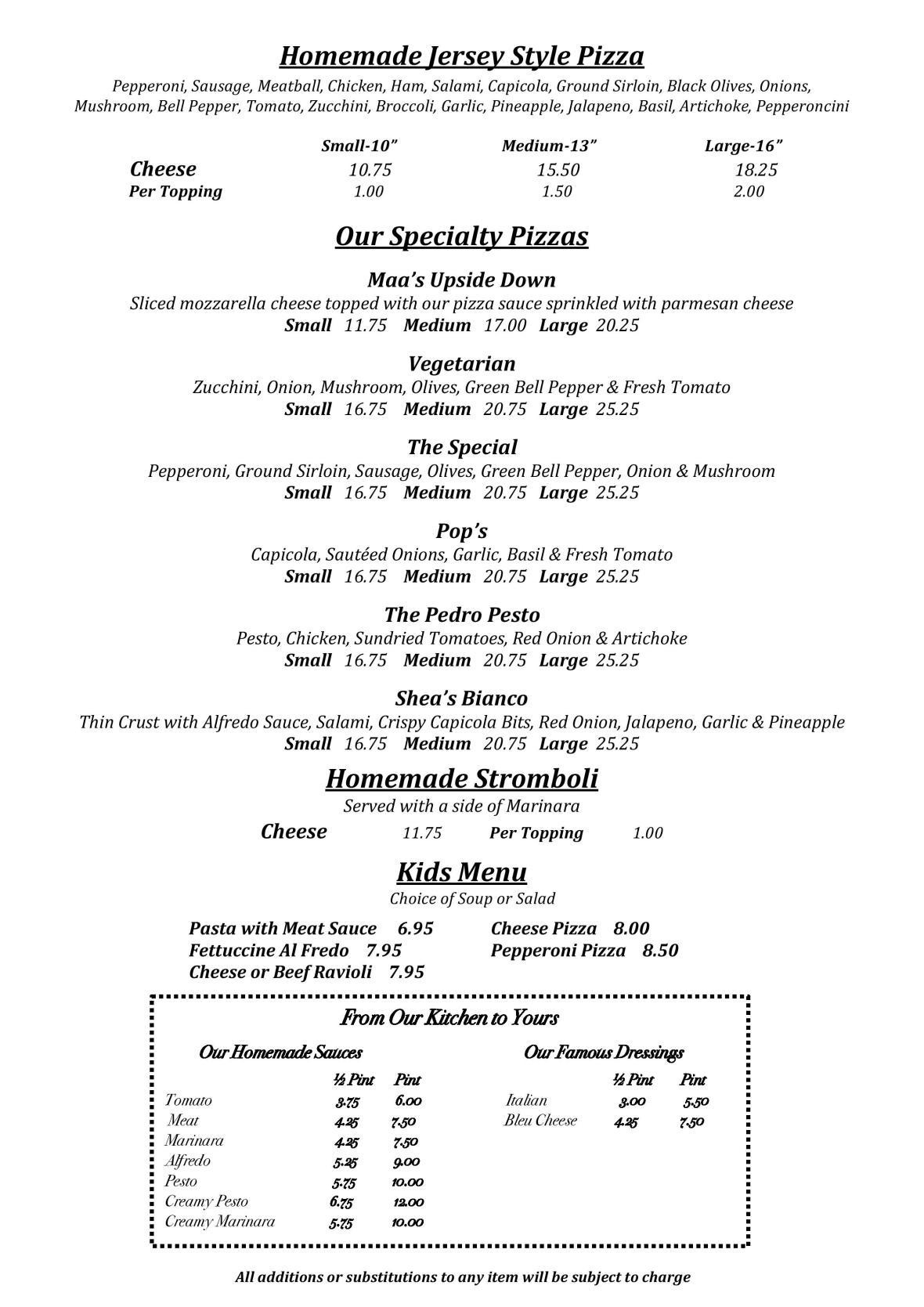FullMenuUpdate0929 (Autosaved)-page-003